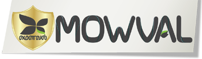 Mowval
